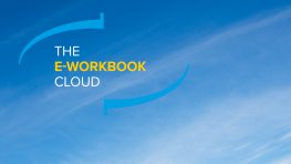 Whitepaper: The E-WorkBook Cloud